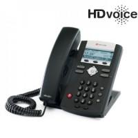 Polycom IP335